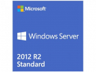 Licenta server OEM Windows Server 2012 R2 Standard Edition ROK Kit Pen