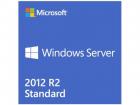 Licenta server OEM Windows Server 2012 R2 Standard Edition ROK Kit Pen