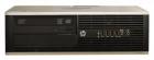 Calculator HP Elite 8300 Desktop Intel Core i7 Gen 3 3770 3 4 GHz 4 GB