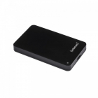 Hard disk extern Hard disc extern 2TB MemoryCase negru 2 5 USB 3 0