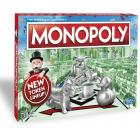 Monopoly clasic limba romana