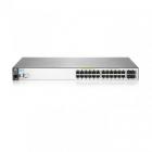 Switch 2530 24G 24 porturi