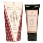 Crema de barbierit la tub Truefitt Hill Rose