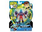 Figurina Ben 1012cmVilgaxOmni Enhanced