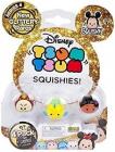 Figurina DisneyTsum tsumcu sclipiciS44buc set