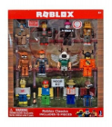 Figurina RobloxS212buc set