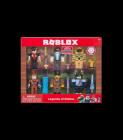 Figurina RobloxS26buc set