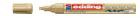 Marker perm Eddingcaligraficvf 1 4mmauriu