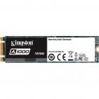 SSD A1000 240GB PCI Express 3 0 x2 M 2 2280 NVMe
