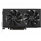 Placa video AMD Radeon RX 570 PULSE 8GB DDR5 256bit