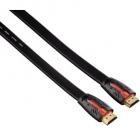 cablu HDMI HQ 51871 pentru PS3 2 metri