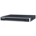 HK NVR 8 CANALE IP ULTRA HD 4K 8xPOE