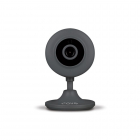 Camera IP wireless cu autodetectie Veho Cave