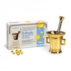 Bio vitamina d3 d pearls 80cps PHARMA NORD