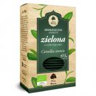Ceai Verde Ceylon Bio 25 x 15 g