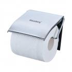 Suport de toaleta pentru hartie igienica Klausberg inox