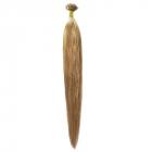Cheratina Par Natural 50cm 50suv 1 4gr suv Blond Mediu 18