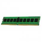 Memorie Kingston 4GB DDR4 2666MHz CL19 1 2v