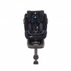 Scaun auto Stages Isofix Navy Blazer 0 25 kg