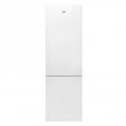 Combina frigorifica RCNA400K30ZGW 359 Litri NeoFrost Clasa A Alb