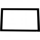 Ecran de proiectie VGFXF045080FWB Fixed Frame 4K 92 inch 16 9