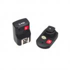 Trigger wireless pentru Nikon Canon Olympus Pentax