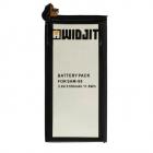 Acumulator Widjit pentru Samsung Galaxy S8 4 4V 3000mAh