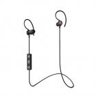 Casti audio in ear Lamax Beat Prime P 1 Negru