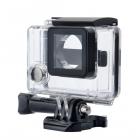 Carcasa subacvatica GoPro Hero 3 4