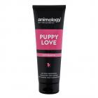 ampon Animology Puppy Love pentru juniori 250ml