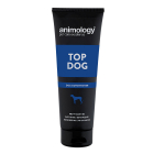 Balsam Animology Top Dog 250ml