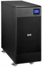 UPS Eaton 9SX 5KI 5000VA