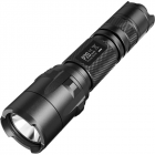 Lanterna Nitecore P20 UV