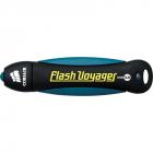 USB VOYAGER 64GB USB3 0 CMFVY3A 64GB