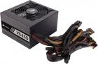 CR PSU VS450 450W CP 9020170 EU