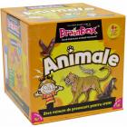 Joc educativ Brainbox Animale