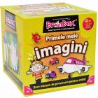 Joc educativ Brainbox Primele mele imagini