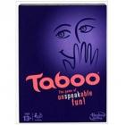 Taboo Clasic