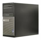 Calculator DELL Optiplex 7010 Tower Intel Core i3 Gen 3 3220 3 3 GHz 4