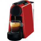 Espressor Delonghi Nespresso Essenza Mini En 85 R 1150 W 0 6 L 19 Bar