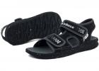 New Balance Classics Kids Sport Sandal