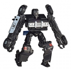 Robot Transformers Barricade Colectia Energon Igniters