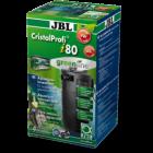 Filtru intern JBL Cristal Profi I 80 Greenline