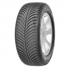 Anvelopa all season Goodyear Goodyear Vector 4season G2 205 55R16 91V