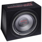 Subwoofer auto MAC Audio Edition BS 30 250W 4 Ohm