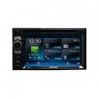Navigatie dedicata pentru Rover 75 1999 2014 Edotec E100 CT23RO01 DVD