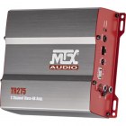 Amplificator auto MTX TR275 2 canale 220W RMS