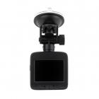 Camera auto DVR Navman 50 ecran 2 3 Full HD G Shock Sensor