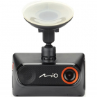 Camera auto DVR Mio MiVue 785GPS Full HD G Shock Sensor Senzor Sony