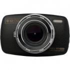 Camera auto DVR iUni Dash M600 Full HD WDR lentila Sharp 6G